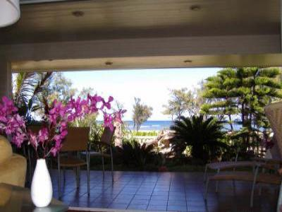 VacationsFRBO Kapaa Vacation Rentals Property ID 22030 Moana Kai Beach Villa